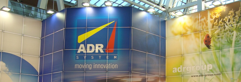 Adr Group Events